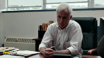 A still #4 from Spotlight with John Slattery