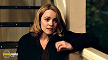 A still #6 from Spotlight with Rachel McAdams