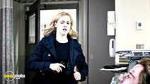A still #6 from I Am Wrath with Amanda Schull