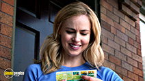 A still #2 from I Am Wrath with Amanda Schull
