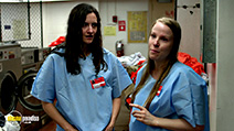 A still #7 from Orange Is the New Black: Series 3 (2015) with Emma Myles