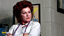 A still #3 from Orange Is the New Black: Series 3 (2015) with Kate Mulgrew