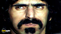 Still #18 from Frank Zappa: In His Own Words (2016)