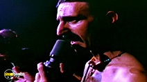 Still #11 from Frank Zappa: In His Own Words (2016)
