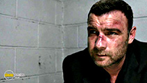 A still #7 from Ray Donovan: Series 3 (2015)