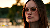 A still #2 from Vinyl: Series 1 (2016) with Olivia Wilde