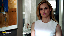 A still #1 from Suits: Series 5 (2015) with Amanda Schull