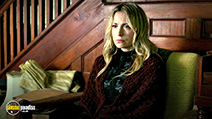 A still #1 from Intruders (2015) with Beth Riesgraf