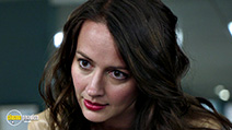 A still #2 from Suits: Series 5 (2015) with Amy Acker