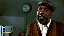 A still #7 from The Color of Money (1986) with Bill Cobbs