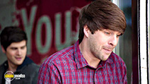 A still #6 from Smosh: The Movie (2015)
