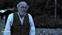 A still #4 from Bone Tomahawk (2015) with Richard Jenkins