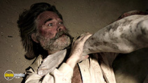 A still #8 from Bone Tomahawk (2015) with Kurt Russell