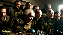 A still #5 from Dad's Army (2016) with Michael Gambon, Bill Nighy, Tom Courtenay, Daniel Mays, Toby Jones and Blake Harrison