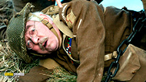 A still #7 from Dad's Army (2016) with Tom Courtenay