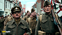 A still #4 from Dad's Army (2016) with Bill Nighy and Toby Jones