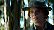 A still #3 from Pete's Dragon (2016)