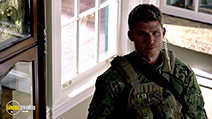 A still #9 from The Last Ship: Series 2 (2015) with Travis Van Winkle