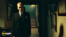 A still #9 from Peaky Blinders: Series 3 (2016) with Richard Brake