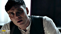 A still #2 from Peaky Blinders: Series 3 (2016) with Cillian Murphy