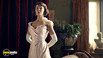 A still #5 from Peaky Blinders: Series 3 (2016) with Helen McCrory