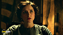 A still #4 from Peaky Blinders: Series 3 (2016) with Sophie Rundle