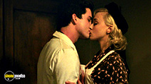 A still #4 from Indignation (2016)