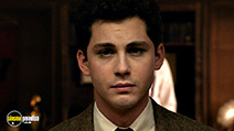A still #6 from Indignation (2016)