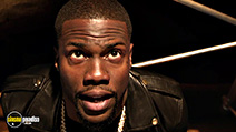 A still #2 from Kevin Hart: What Now? (2016)