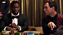 A still #3 from Kevin Hart: What Now? (2016)