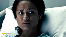 A still #2 from Concussion (2015) with Gugu Mbatha-Raw