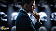 A still #6 from Concussion (2015) with Will Smith