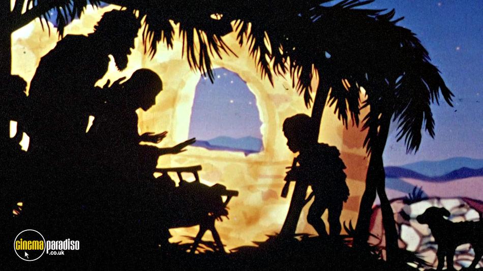 The Adventures of Prince Achmed (aka Die Abenteuer des Prinzen Achmed) online DVD rental