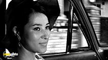 A still #5 from Massacre Gun (1967)