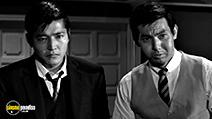 A still #7 from Massacre Gun (1967)