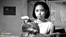 A still #6 from Massacre Gun (1967)