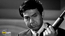 A still #3 from Massacre Gun (1967)