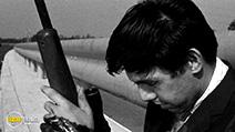 A still #8 from Massacre Gun (1967)