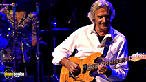 A still #4 from Santana and McLaughlin: Invitation to Illumination: Live at Montreux (2011)