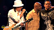 A still #6 from Santana and McLaughlin: Invitation to Illumination: Live at Montreux (2011)