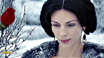 A still #4 from Snow White and the Huntsman: Extended Edition (2012) with Liberty Ross