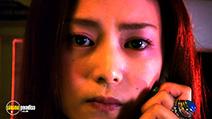 A still #3 from Memories of Matsuko (2006)
