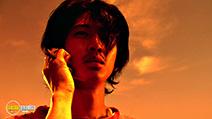 A still #4 from Memories of Matsuko (2006)