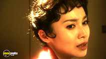 A still #2 from Memories of Matsuko (2006)