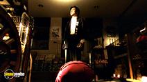A still #9 from Memories of Matsuko (2006)