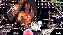 A still #4 from REO Speedwagon: Live at Moondance Jam (2010)