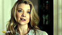A still #2 from The Forest (2016) with Natalie Dormer