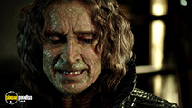 A still #2 from Once Upon a Time: Series 4 (2014) with Robert Carlyle