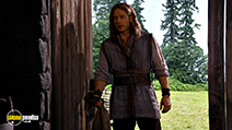 A still #1 from Once Upon a Time: Series 4 (2014) with Josh Dallas
