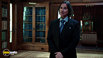 A still #5 from Once Upon a Time: Series 4 (2014) with Robert Carlyle